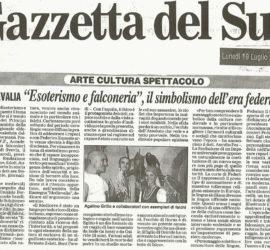 20040719-Gazzetta_del_Sud