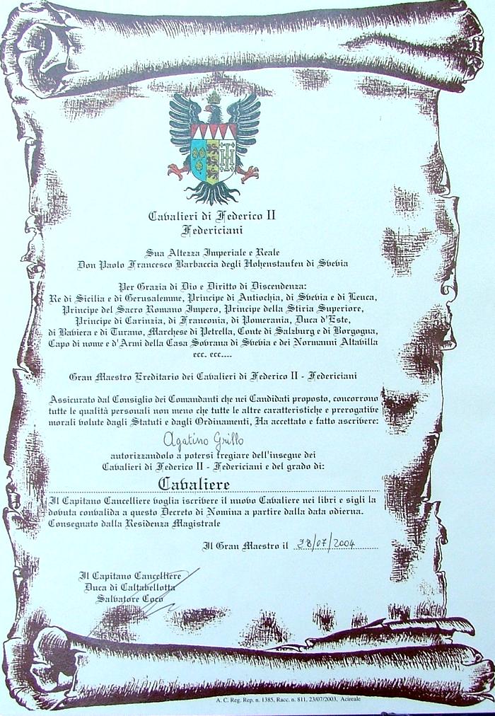 Cavaliere-28_07_2004