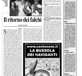 IL_Ritorno_dei_falchi_01_08_2003