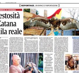01_Sicilia_08_01_2007