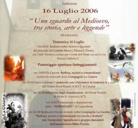 Calascibetta-2006-07-16