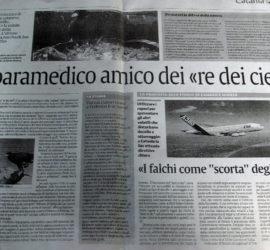 LaSicilia_Il_Paramedico_amico_dei_re_dei_cieli